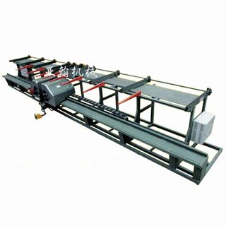 CNC Automatic Rebar Bending Machine, CNC Automatic Rebar